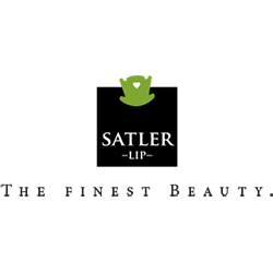 Satler windows and doors - SATLER Lip furniture
